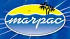 Marpac