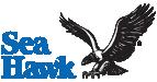 Sea Hawk