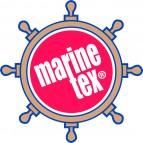 Marine Tex