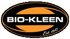 BioKleen