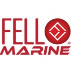Fell Marine