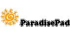 Paradise pad