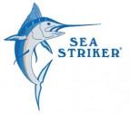 Sea Striker