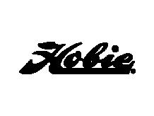 htmlspecialchars_decode($innerkey['varTitle'])