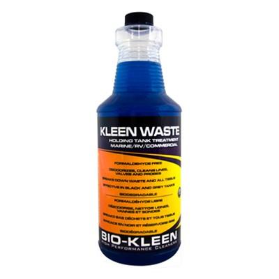 BioKleen-Kleen-Waste