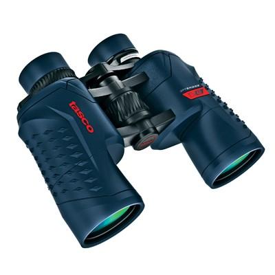Tasco-binoculars